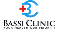 Logo _ Bassi Clinic