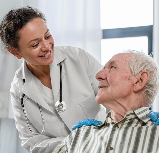 Primary care _ bassi clinic